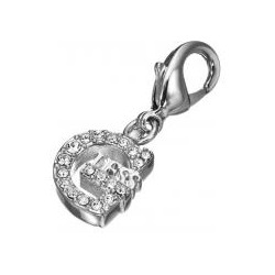 pendentif-guess-40-charm-s-g-strass-metal-argente